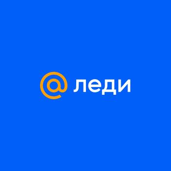 карта mail ru новое вид знакомства