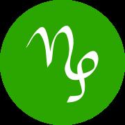 Водолей знак зодиака мужчина гороскоп