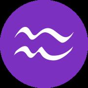 Гороскоп на водолей характеристика